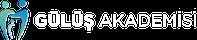 Eskişehir Ortodonti İmplant Diş Hekimi – Gülüş Akademisi Logo