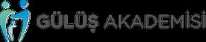 Eskişehir Gülüş Akademisi
