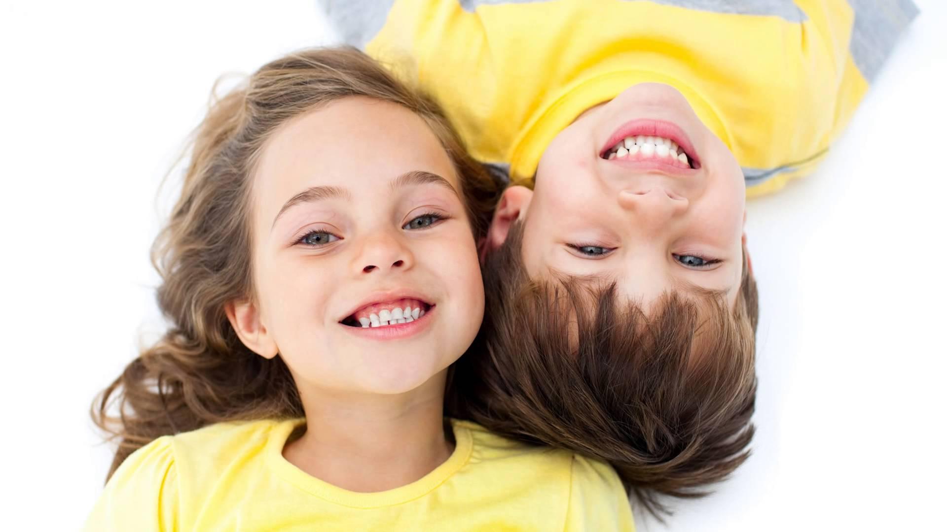 Çocuk Ortodontisi